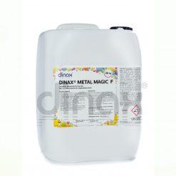 Dinax Metal Magic F kg
