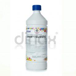 Dinax Téliesítő F 1kg