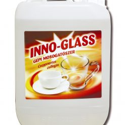 p 8 4 0 840 INNO GLASS gepi poharmosogato 20L