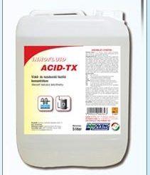 p 9 5 0 950 INNOFLUID ACID TX vizkooldo 20 L