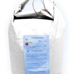 p 9 6 8 968 INNOPON TEXT alapmososzer 20 kg