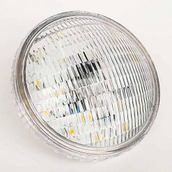 p 1 0 0 0 1000 LED izzo power 6 PAR56 WHITE 8W2336 lux