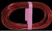 p 1 3 6 0 1360 Teli takaro rogzito kabel