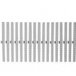 p 1 4 7 7 1477 Tulfolyo racs egyenes SS 145 mm