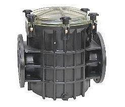 p 2 7 0 4 2704 Eloszuro PSH Giant H DN 100100 11 liter