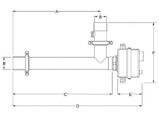 p 2 9 7 9 2979 Futopatron Evo D EWT 3 kW