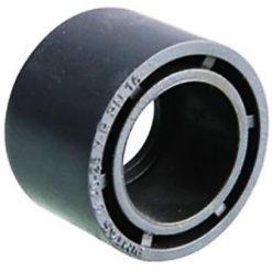 p 4 0 3 3 4033 PVC Rovid szukito D 020 x 16 PN 16