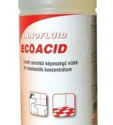 p 5 4 5 8 5458 ECO ACID 5 L