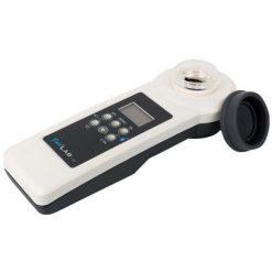 PoolLab 1.0 photometer 1 uszodaesmedence