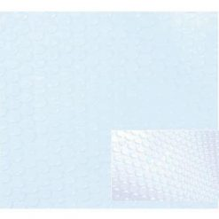 p 7 7 2 9 7729 Szolartakaro Crystal Blue 500 30 x 60m