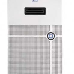 PURO Compact Beépítő készlet ABS