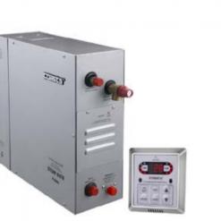 Gőzgenerátor KSB-45D 4,5kW / W400V