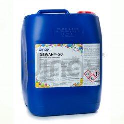 DEWAN-50 25kg