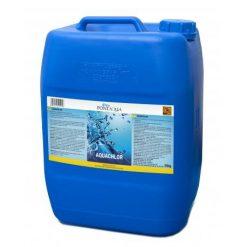 aquachlor stabilizalt 150 gl pontaqua 25 kg
