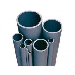 PVC csövek