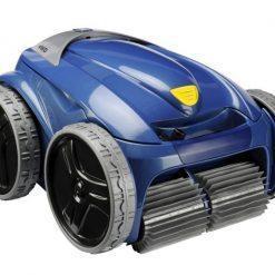 Zodiac takarító robot