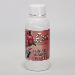 granatalma gozfurdo illatosito 100 ml