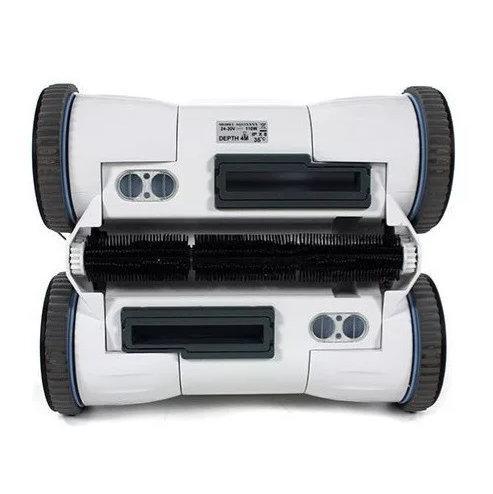 gre-track-4x4-medence-robot-porszivo-uszodaesmedence