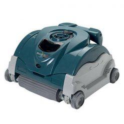hayward-sharkvac-xl-medence-robot-porszivo-uszodaesmedence