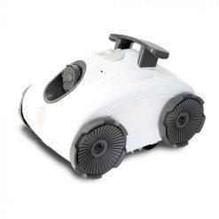 Egyéb takarító robotok