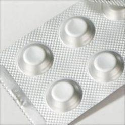 reagens_tabletta_uszodaesmedence