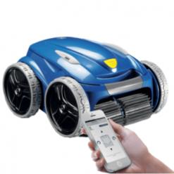 zodiac vortex medence robot porszivo rv5480iq 3 uszodaesmedence