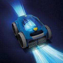 zodiac vortex medence robot porszivo rv5500 1 uszodaesmedence