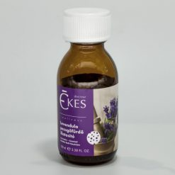 levendula pezsgofurdo illatosito 100 ml nt 2
