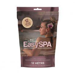 pontaqua-easyspa-vizkezelo-csomag-masszazsmedencekhez-spa-001