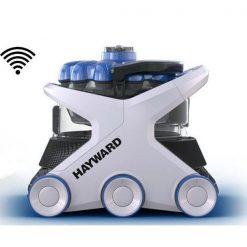 hayward aquavac 650 medence robot porszivo 1 uszodaesmedence