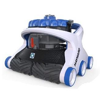 hayward aquavac 650 medence robot porszivo uszodaesmedence