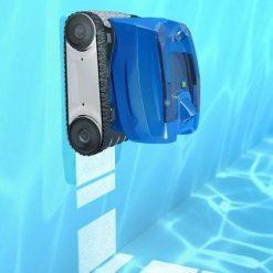 zodiac tornax medence robot porszivo rt3200 2 uszodaesmedence