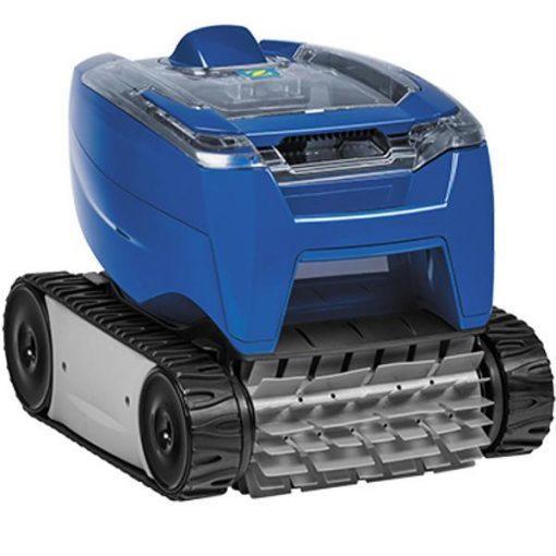 zodiac tornax medence robot porszivo rt3200 uszodaesmedence