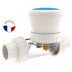ico-tech-intelligens-smart-vizelemzo-allomas-uszodaesmedence