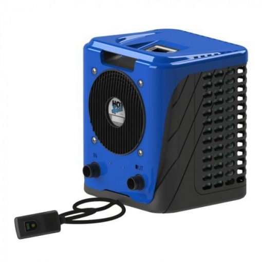 pontaqua hot splash mini hoszivattyu hsp 503 uszodaesmedence