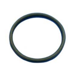 intex krystal clear homokszuros vizforgato atlatszo adapter o gyuru sb