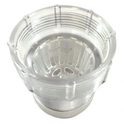 intex krystal clear homokszuros vizforgato atlatszo szuro sb