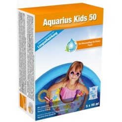 intex pancsolomedence vegyszer aquarius kids sb tdcg