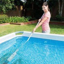 intex viz alatti keziporszivo sb np