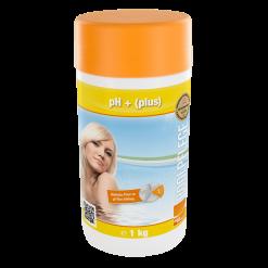 pH Plusz Granulátum 1kg